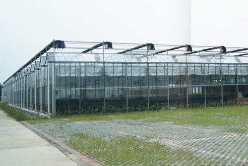 济南生态餐厅